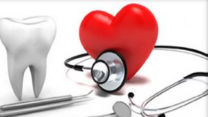 Καρδιαγγειακά προβλήματα και στοματική υγεία