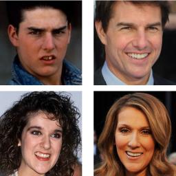 Δόντια και ποιότητα ζωής