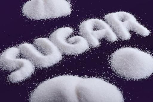 Επιπτώσεις ζάχαρης στα δόντια